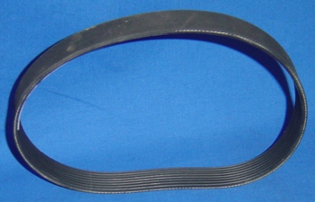 ADVANCE BELT V SHAPED POLY CARPETRON ( LATE )