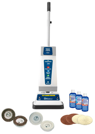 koblenz the cleaning machine floor polisher 2 speed p820a