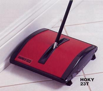 Manual Sweeper Vacparts Vacuum And Janitorial