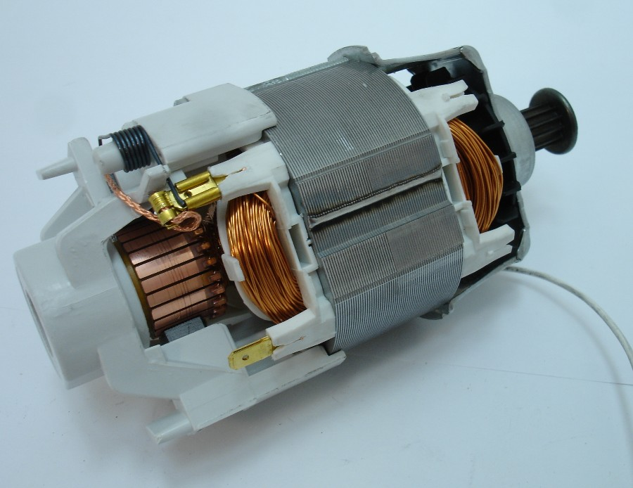 Miele vacparts vacuum and janitorial machines and for Miele vacuum motor brushes