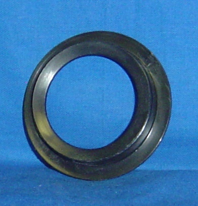 DIRT DEVIL PIVOT SEAL BUSHING